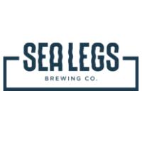 SEA LEGS BREWING 200x200.png