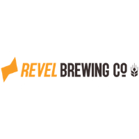 REVEL BREWING 200x200.png