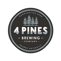 4 PINES 200x200.png