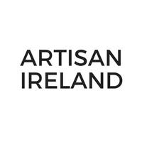 ARTISAN IRELAND 200x200.png