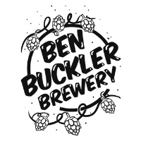BEN BUCKLER BREWERY 200x200.png