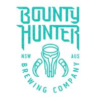 BOUNTY HUNTER BREWING 200x200.png