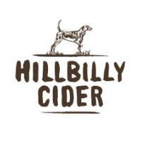 HILLBILLY CIDER 200x200.png