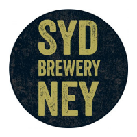 SYDNEY BREWERY 200x200.png