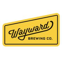 WAYWARD 200x200.png