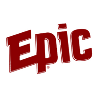 EPIC 200x200.png