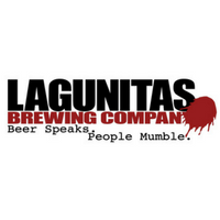 LAGUNITAS 200x200.png