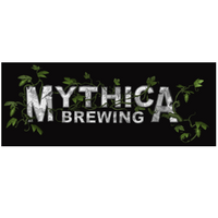 MYTHICA 200x200.png