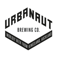 URBANAUT BREWING CO 200x200.png
