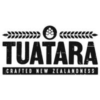 ASSOCIATE PARTNER_ TUATARA 200x200.png