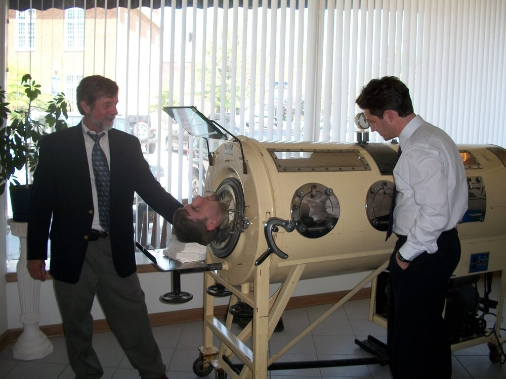 teaching iron lung.JPG