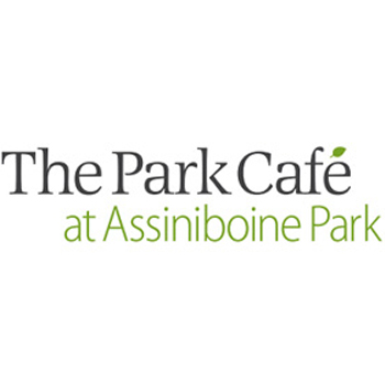 The Park Cafe! copy.jpg