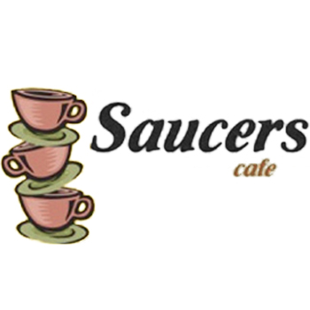saucers-cafe.jpg
