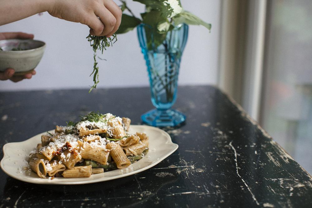 Asparagus Pasta Salad .jpg