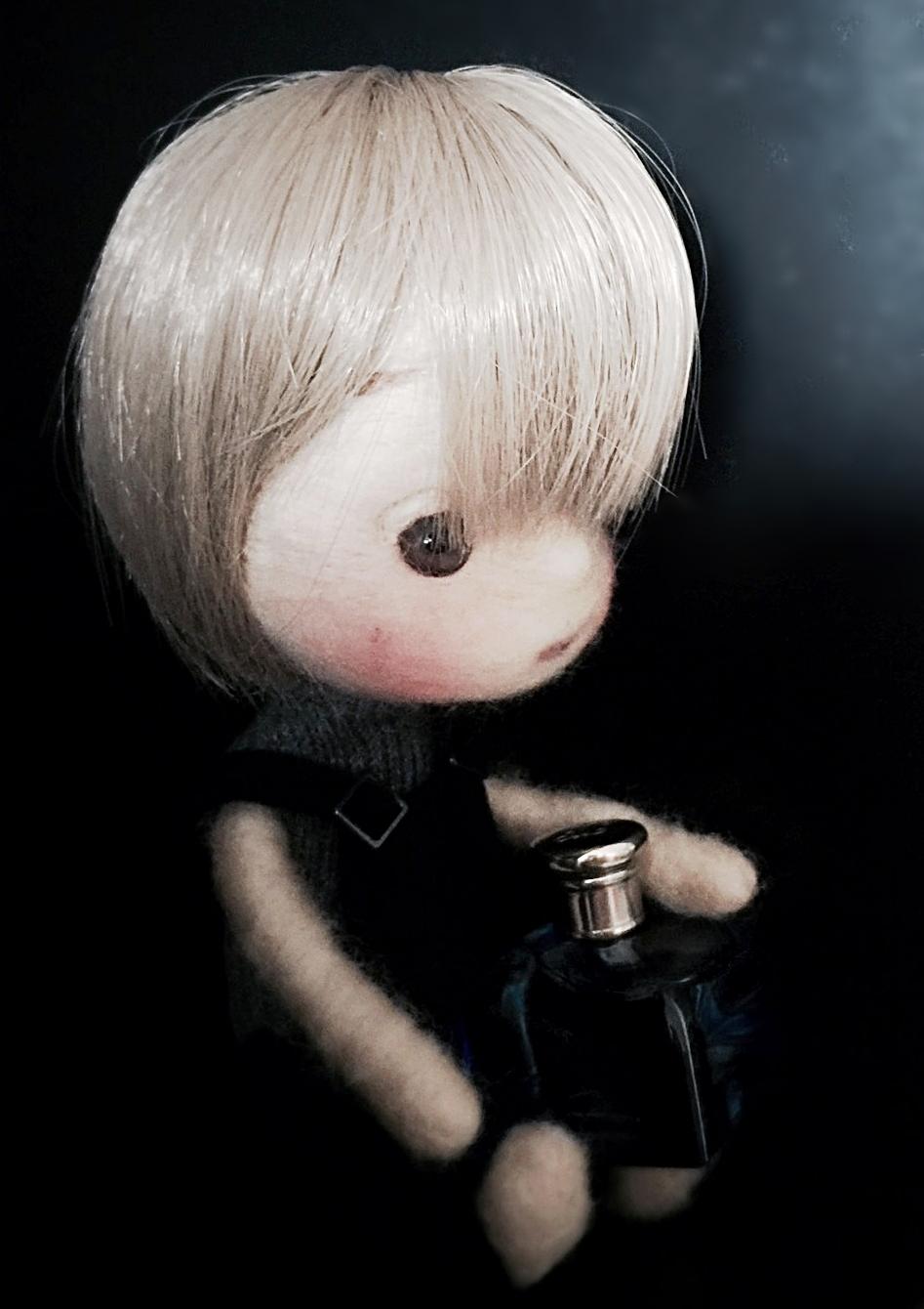 fragrance-letitgo
