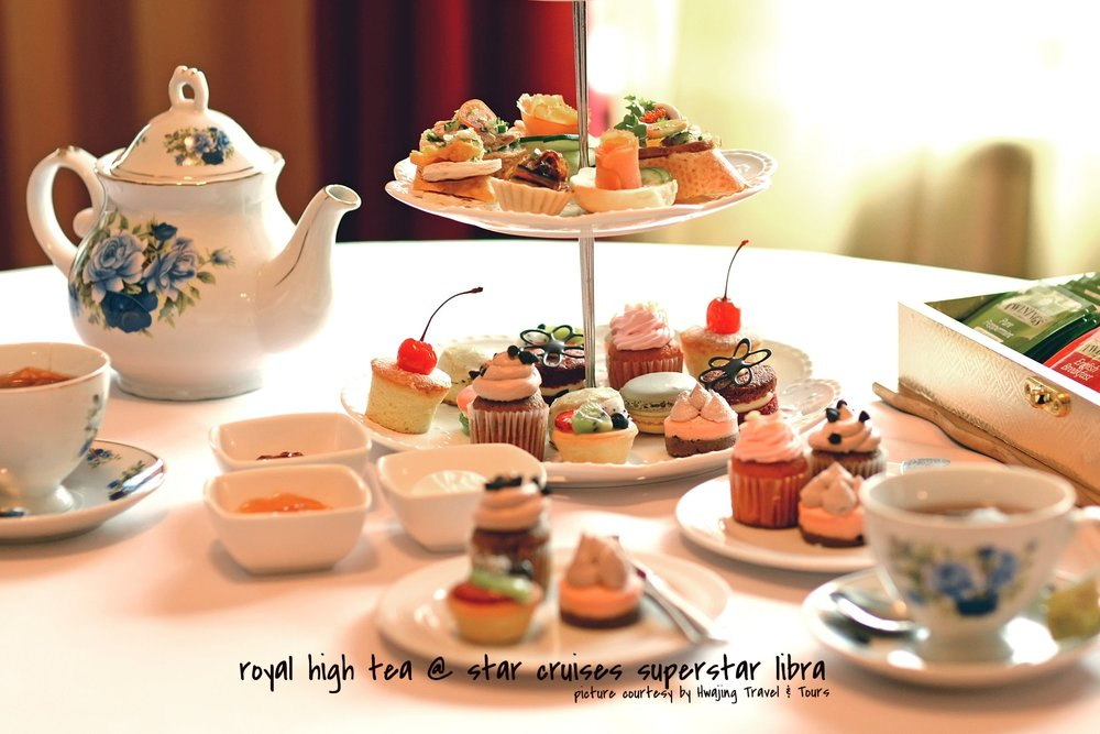 Hwajing Royal Hightea_4.jpg