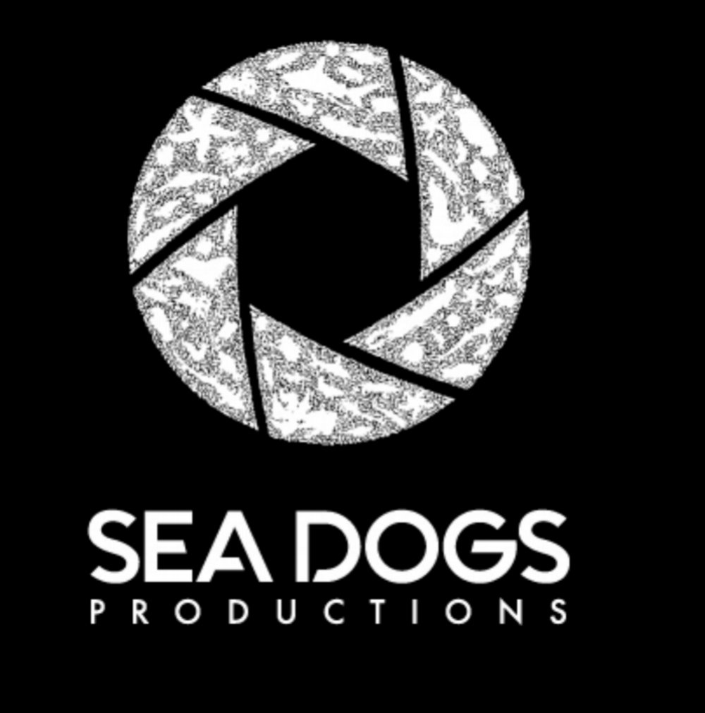 Sea Dogs Productions