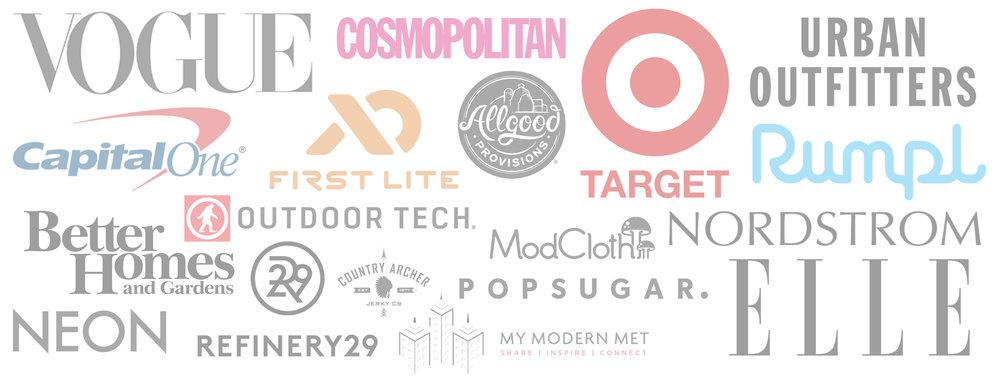 logos mute.jpg
