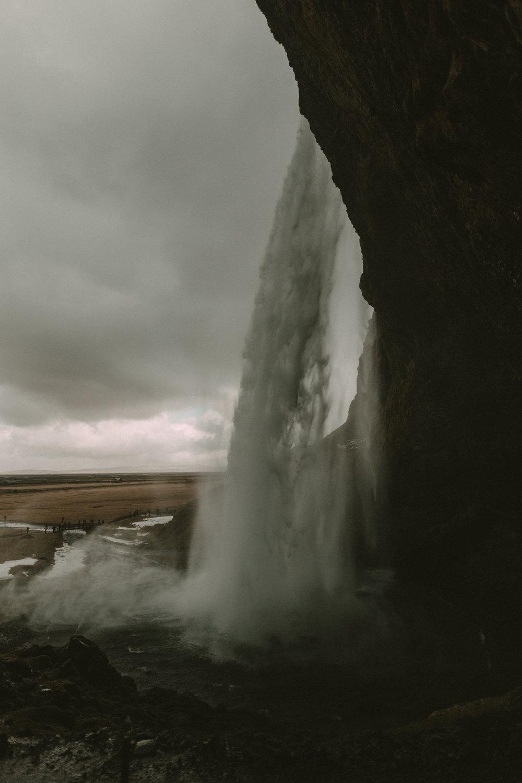 IcelandL-151.jpg