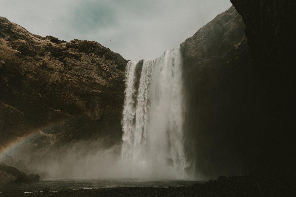 IcelandL-199.jpg