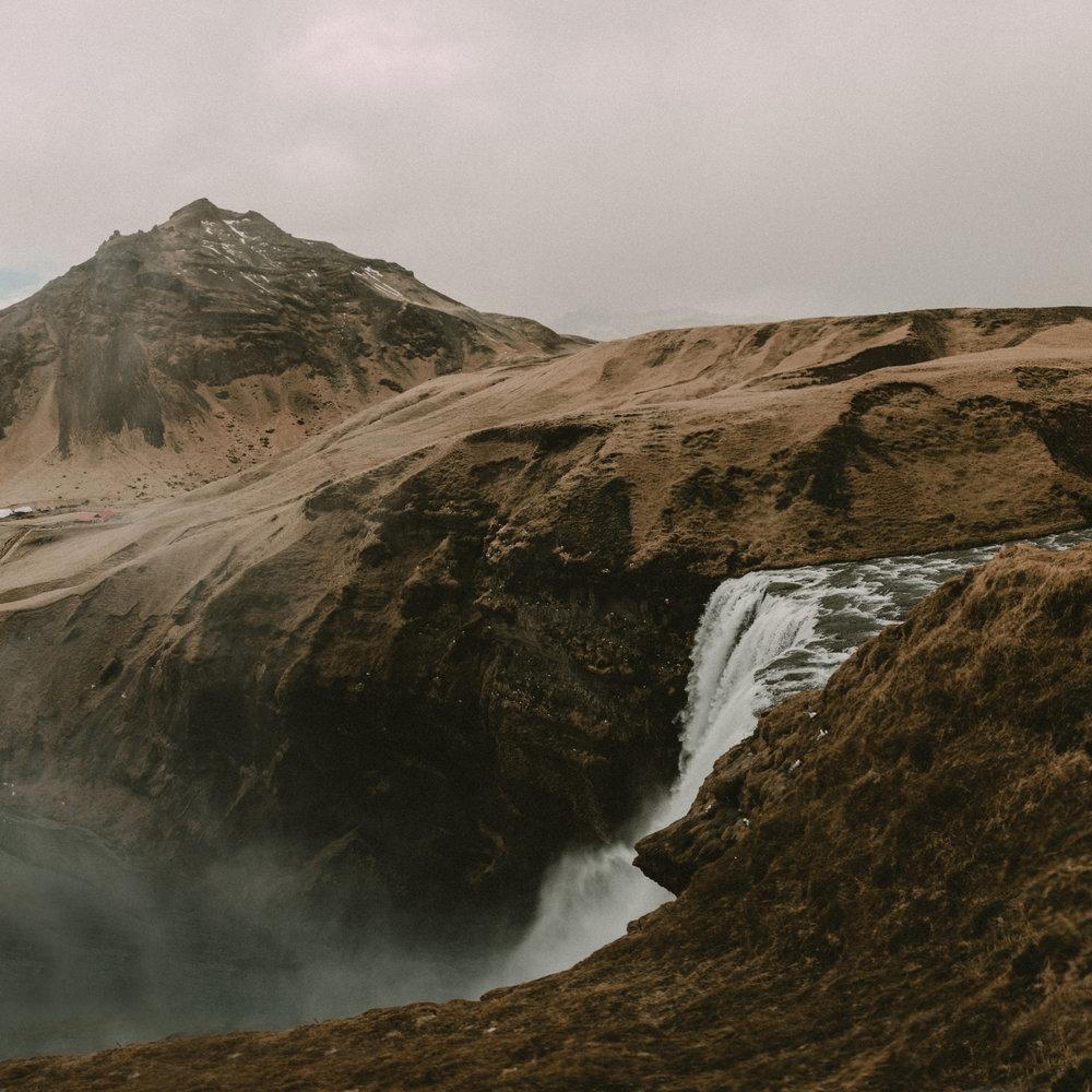 IcelandT-158.jpg