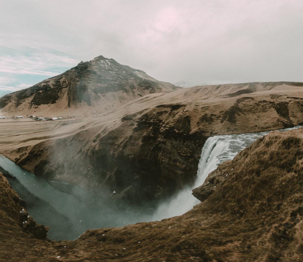 IcelandL-243.jpg