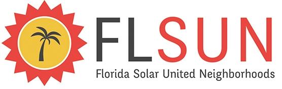 FL-SUN-LWV-logo-1.jpg