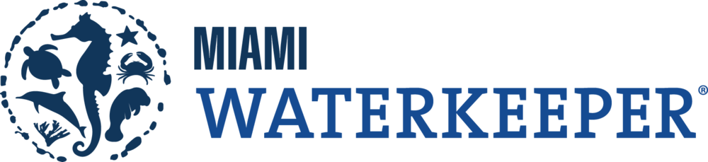 MWK Logo Horizontal.png