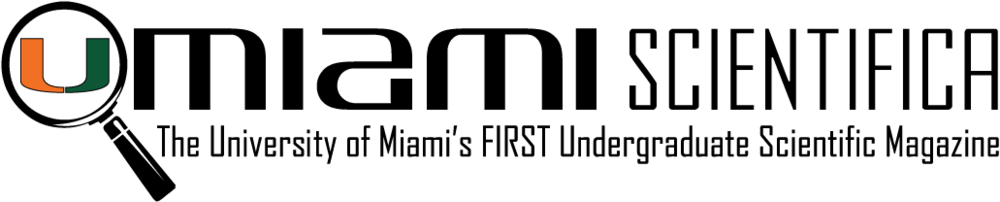 UM-MAG-LOGO-NO-EDGE_black-horizontal.png