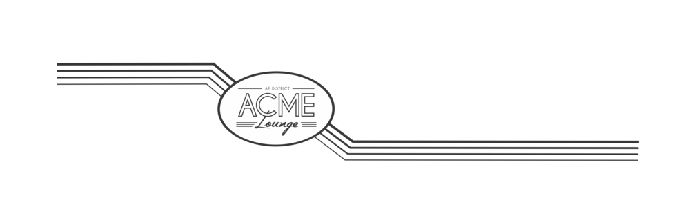 ACME Logo stripes.png