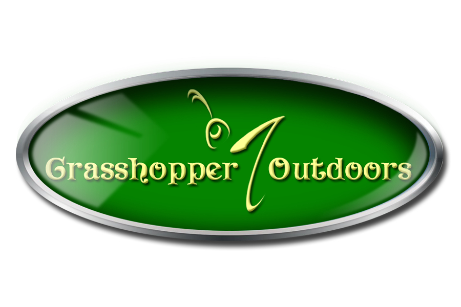 Grasshopper Outdoors Logo.jpg