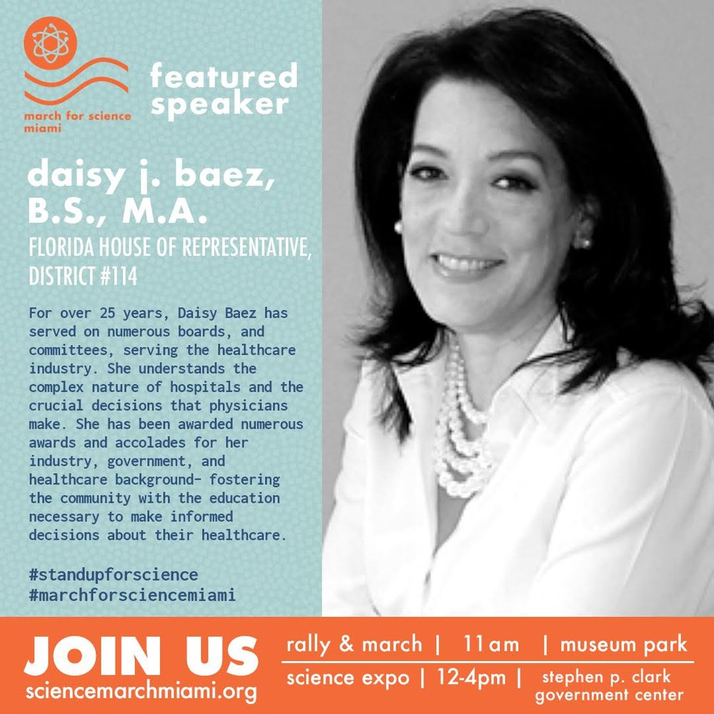 Speakers- Daisy Baez.jpg