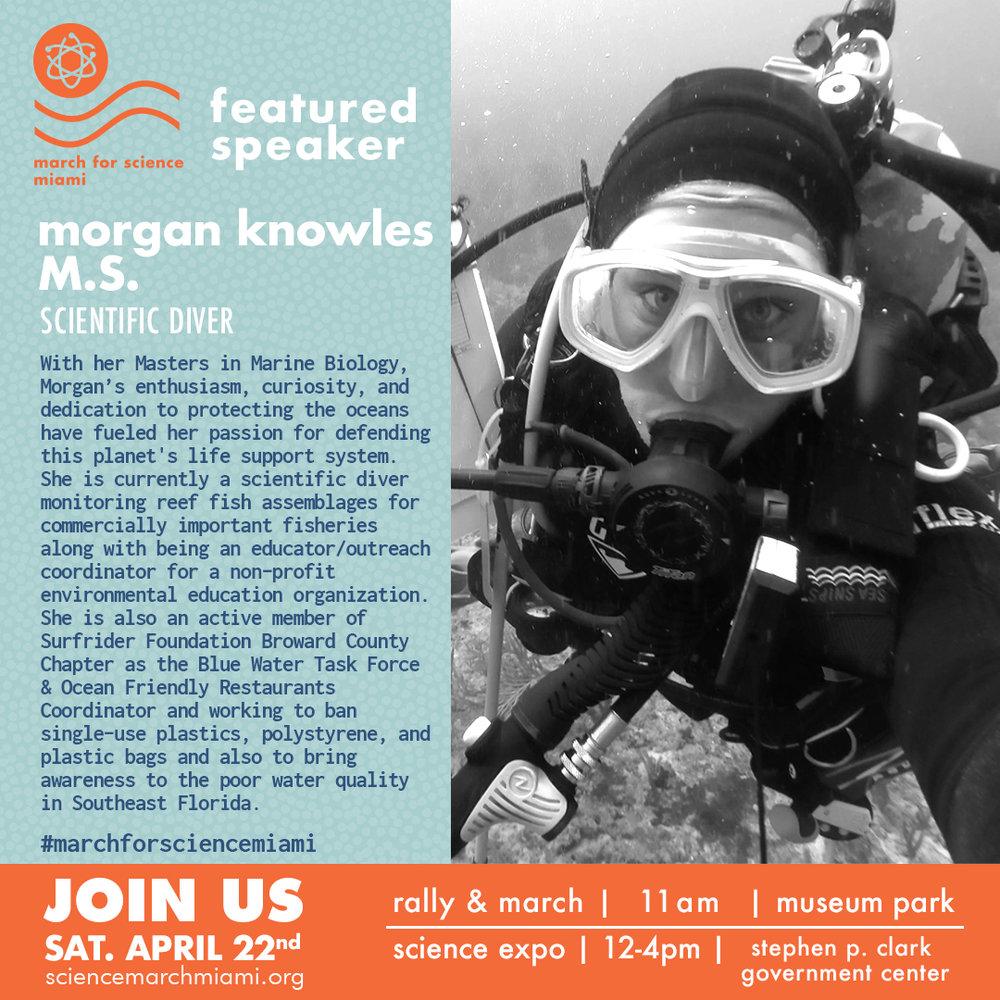 MorganK-v2.jpg