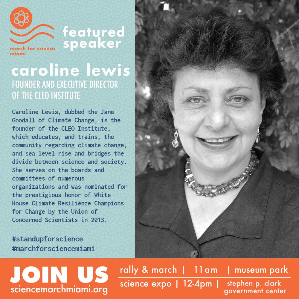Speakers-CarolineL-v1.jpg
