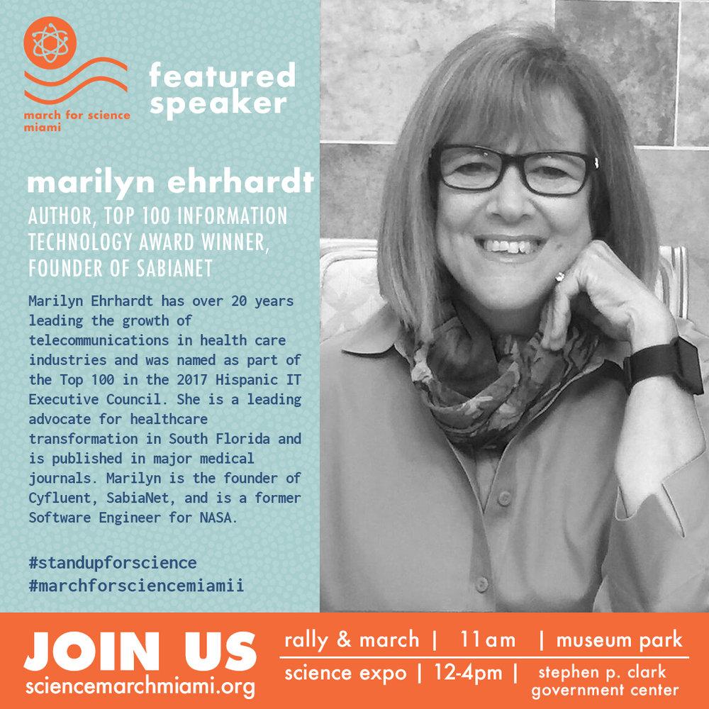 Speakers-MarilynE-v1.jpg