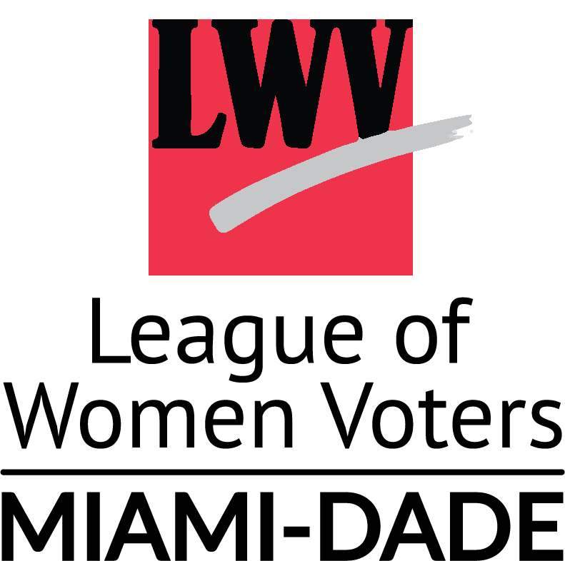 LWV_MD_Full_Logo_Stacked_Color_Printing.png