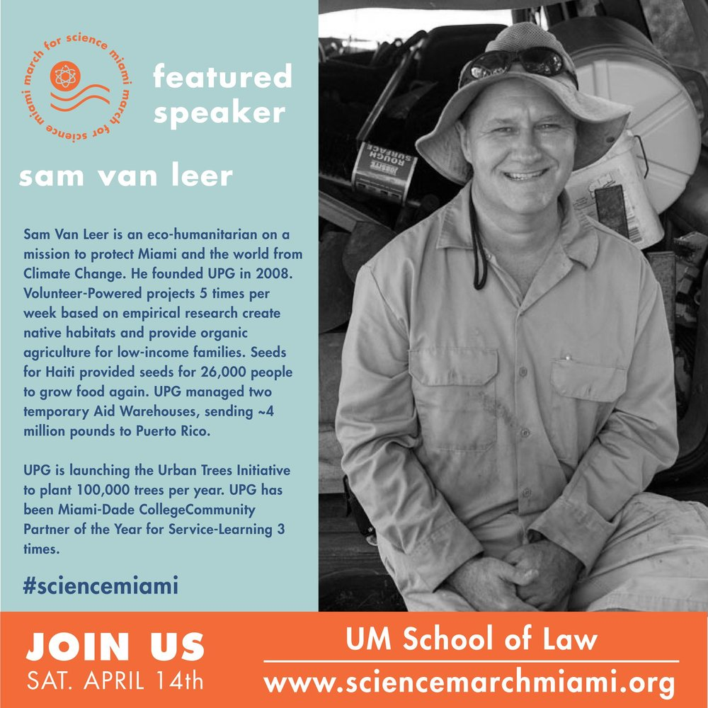 sam van leer   founder and president of urban paradise guild. follow their work  here  and on  facebook .