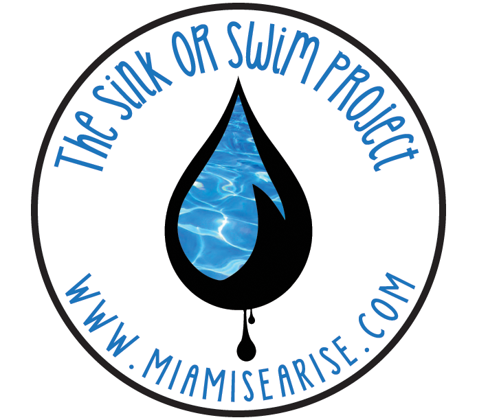 The Sink or Swim Project Logo.png