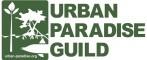 UPG-logo-v2-1-e1447304971349.jpg