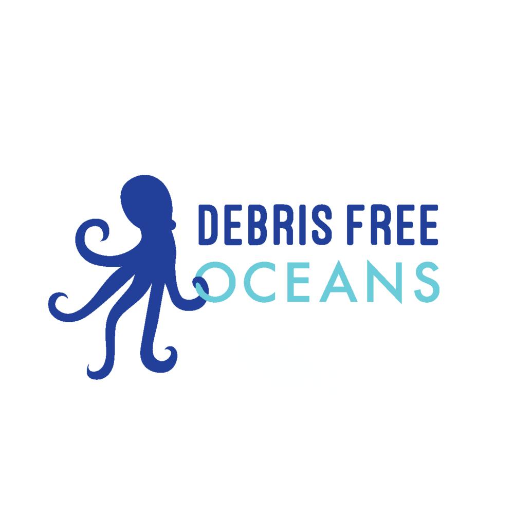 Debris Free Oceans - FullColor - PDF (1).png