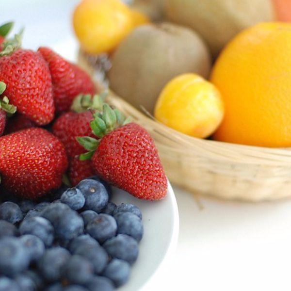 fruit-419623_640.jpg
