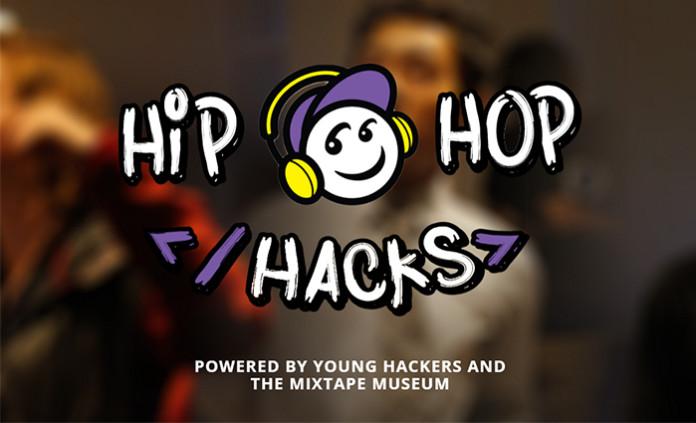 hiphophacks.jpg