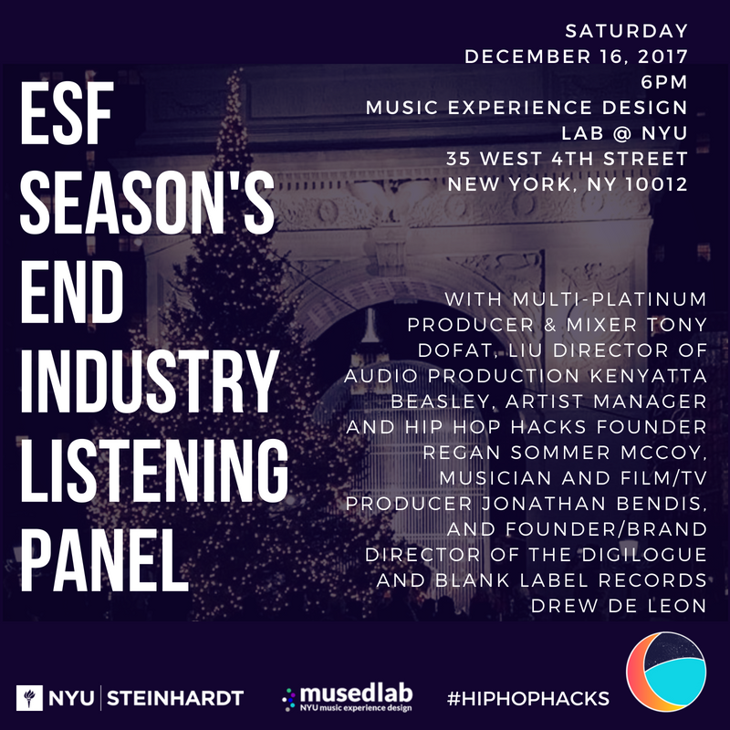 Copy of ESF Holiday Industry Listening Panel (1).png