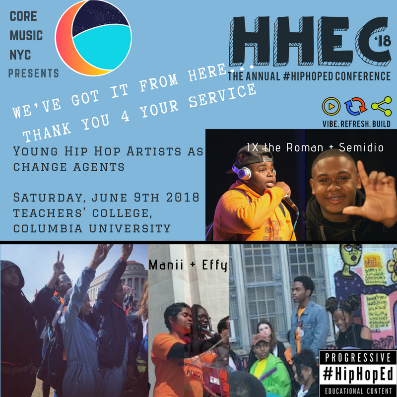 CORE Music @ #HipHopEd Conference 2018 (2).png