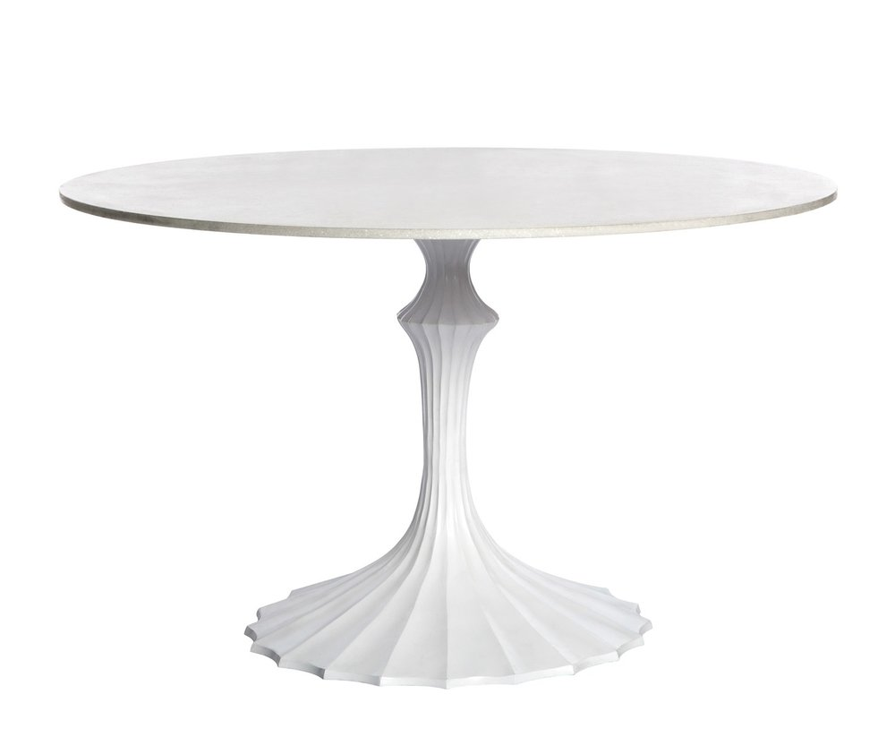 EH White Fluted Table.jpg