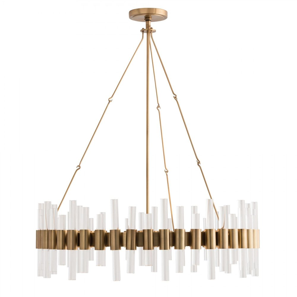 Arteriors' Lighting Haskell Chandelier.jpg