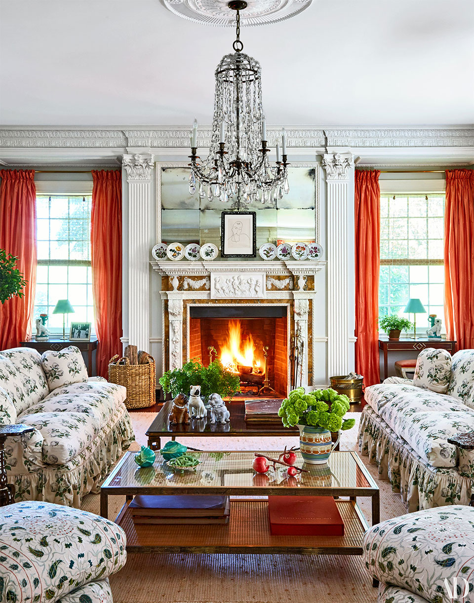 Tory Burch Fire Place.jpg