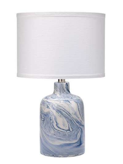 Jamie Young New Atmosphere Lamp.jpg