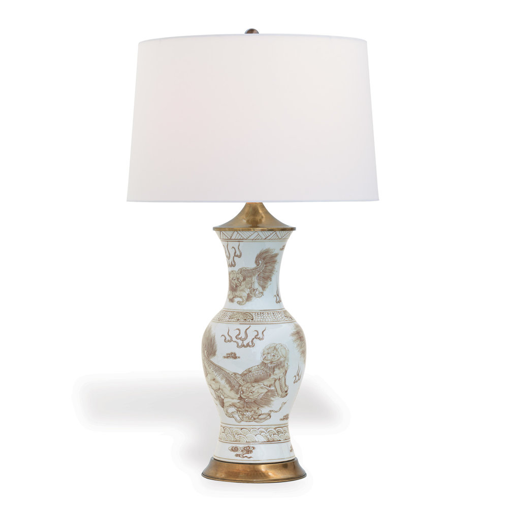Port 68 Brown Chow Lamp.jpg