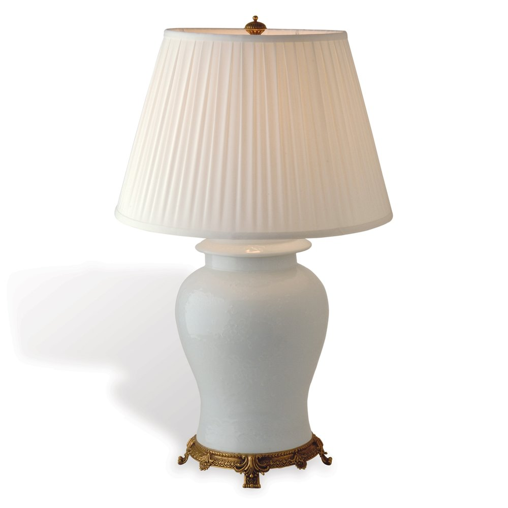 Port 68 Blanc De Chine Lamp.jpg